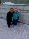Ильшат Мустафин, 33 года, Сарапул, Россия