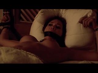 Waltz sex tape jasmine TheFappening