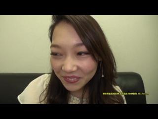 Прелести японки крупным планом  азиатка минет секс milf asian japanese girl porn sex blow_job 
