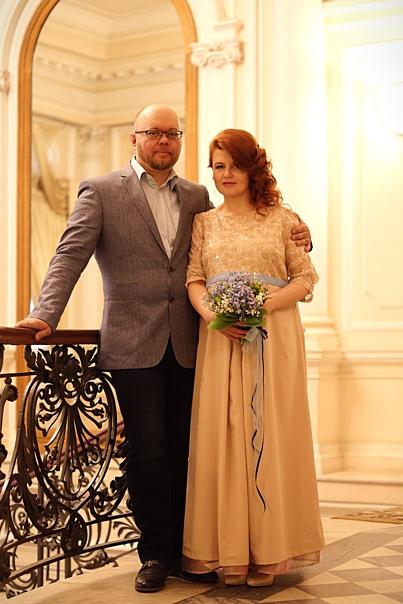 Роман Елтышев, 46 лет, Санкт-Петербург, Россия