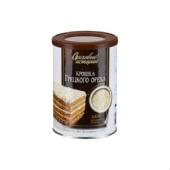 Крошка грецкого ореха [150 гр]