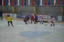 Фотоальбом Хоккейныя Клуба
