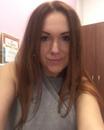 Ирина Темникова фото №9