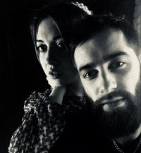 фото из альбома Инны Пустовит №16