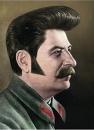 Slav Ko