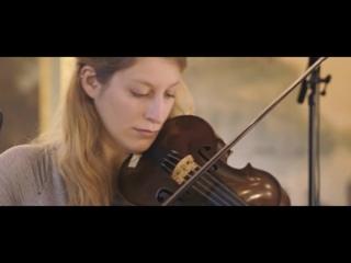 529 (1) J. S. Bach - Trio Sonata No.5 in C major, BWV 529 1. allegro - The Counterpoints