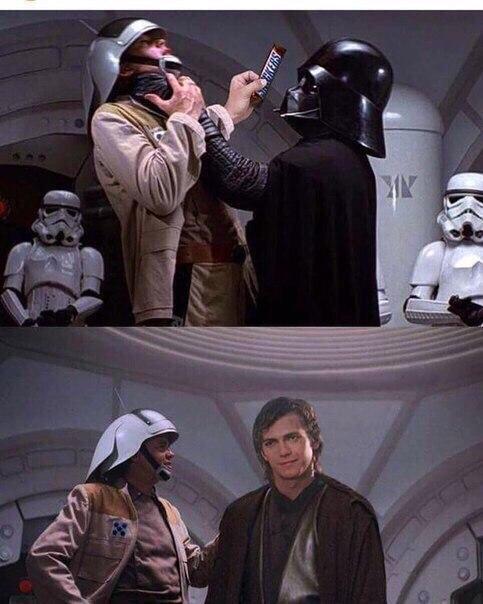 star wars memes - 528×640