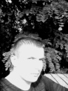 Личный фотоальбом Валіка Грисюка