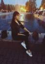 Личный фотоальбом Виктории Шевцовой