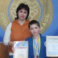 СветланаКиреева