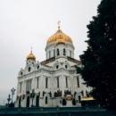 Личный фотоальбом Aleksey Mamashev