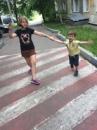 Михалева Екатерина |  | 7