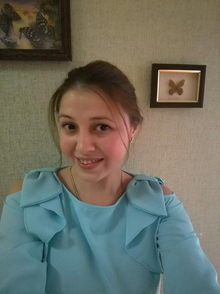 Реджина Хакимова, 31 год, Ижевск, Россия