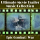 Hollywood Trailer Music Orchestra - For Honor and Glory