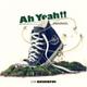 SUKIMASWITCH - Ah Yeah!!