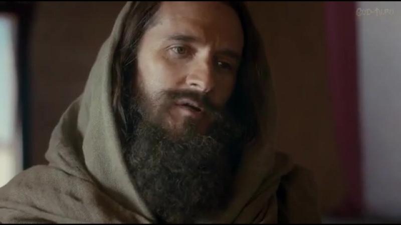 Наша эра Продолжение Библии 11 серия