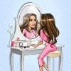 BeautyStorage.ru-лучшая оригинальная косметика