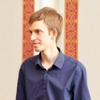 Фотография Владимира Шабана