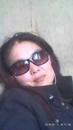 Персональный фотоальбом Ульяны Дамбаевой