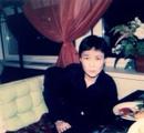 Личный фотоальбом Занды Цагановы