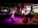 Заказать Баварский танец на праздник, свадьбу, юбилей и корпоратив Москва