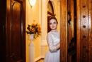 Фотоальбом Елены Семёновой