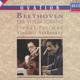 """Л. ван Бетховен (Э.Гилельс, Л.Коган) - """"Крейцерова соната"""" - Соната № 9 для скрипки и фортепиано ля мажор, op. 47. (Ч.1 Adagio sostenuto-Presto-Adagio)"""