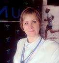 Личный фотоальбом Елены Сухоруковой