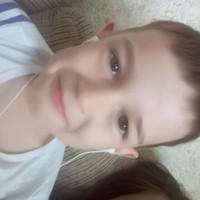 Ямилов Тимур