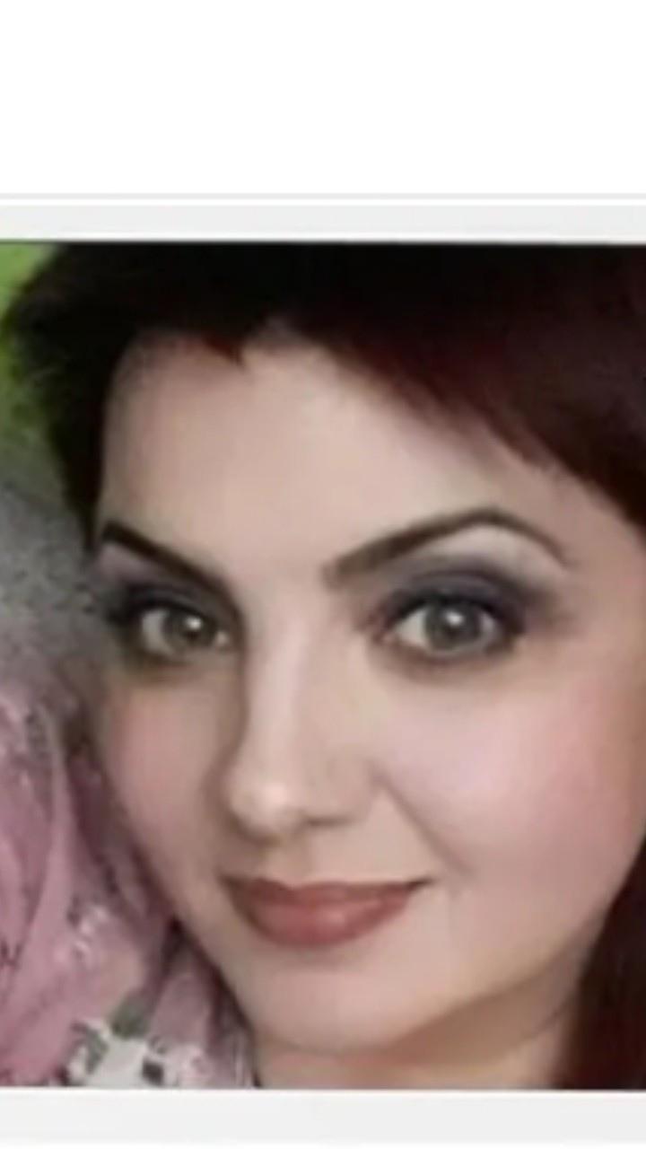 Olga, 46, Gelendzhik