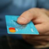 Установка и настройка терминалов для приема банковских платежных карт
