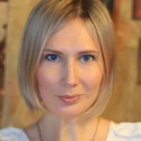 Фотография Светланы Фофановой