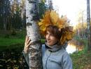Ксения Обризанова фото №23