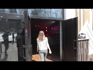Відео від Асi Коваль