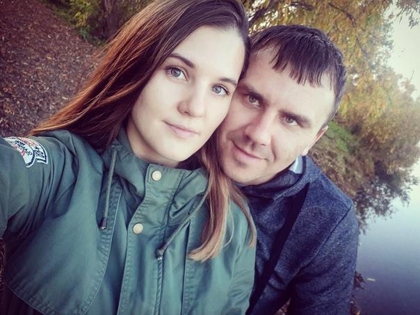Тамара Жуйкова, 29 лет, Назарово, Россия