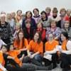 Центр женских инициатив