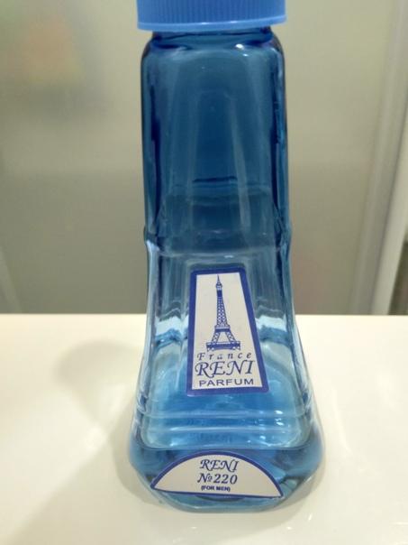 парфюм рени императрица