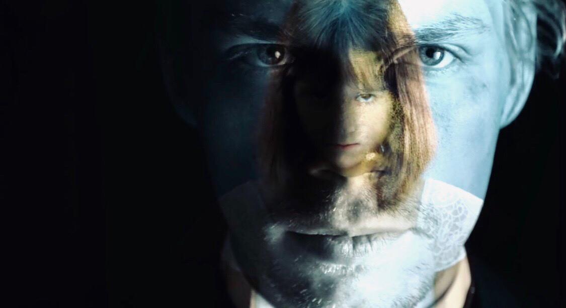 фото из альбома Сёмы Трескунова №7