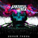 Hateful - Will-Crushing Wheel