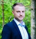 Персональный фотоальбом Александра Калмыкова