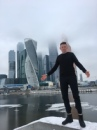 Жека Семёнов