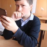 ДаниилПугачев
