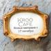 Ресторан, кондитерская «Kroo cafe» - Вконтакте