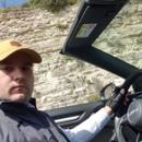 Иван Круглов, 34 года, Москва, Россия