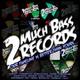 ► Track 3 - EBANYBASS - Музыка в машину