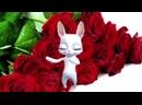 V-s.mobiСкачать бесплатно видео поздравление с днем рождения. Открытки с днем рождения..mp4