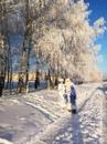 Князева Татьяна | Нижний Новгород | 3