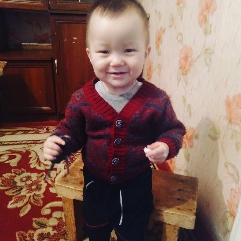 Алибек, 29, Almaty