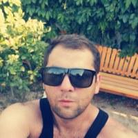 ДенисКурилов