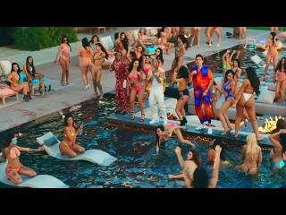 Клип Tyga - Girls Have Fun - 1080HD - [  ]